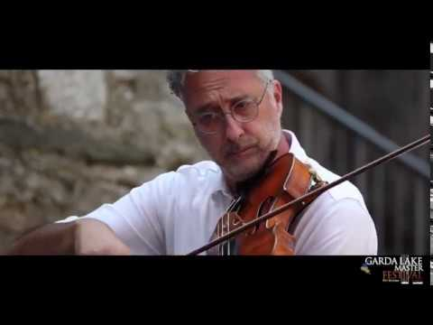 Garda Lake Music Master